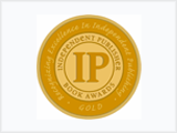Bump_to_Birthday_Best_Gift_Book_IPPY_Gold_award_logo